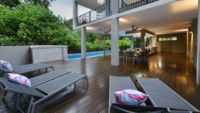 Port Douglas Beach House 003