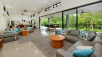 Port Douglas Beach House 004
