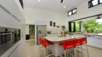 Port Douglas Beach House 005