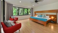 Port Douglas Beach House 007
