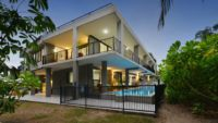 Port Douglas Beach House 014