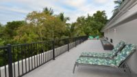 Port Douglas Beach House 028