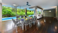 Port Douglas Beach House 029