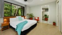 Port Douglas Beach House 031