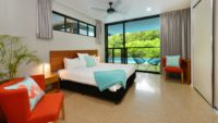 Port Douglas Beach House 032