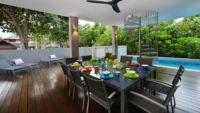 Port Douglas Beach House 040
