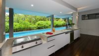 Port Douglas Beach House 041