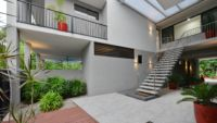 Port Douglas Beach House 045
