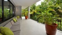 Port Douglas Beach House 046