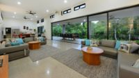 Port Douglas Beach House 047