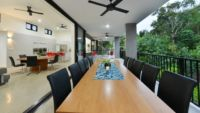 Port Douglas Beach House 048