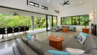 Port Douglas Beach House 049