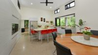 Port Douglas Beach House 051