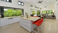 Port Douglas Beach House 052